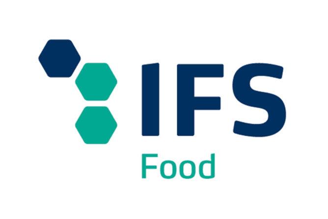 Novedades del borrador (no definitivo) de la próxima versión 7 de IFS.
