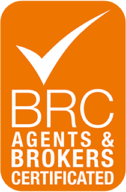 BRC-Agents-Brokers