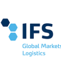 IFS-Global-Markets-Logistics (1)
