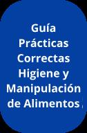 Guía Prácticas Correctas Higiene y Manipulación de Alimentos
