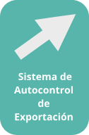 Sistema de Autocontrol de Exportación SAE