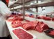 Riesgos del sector alimentario y COVID 19