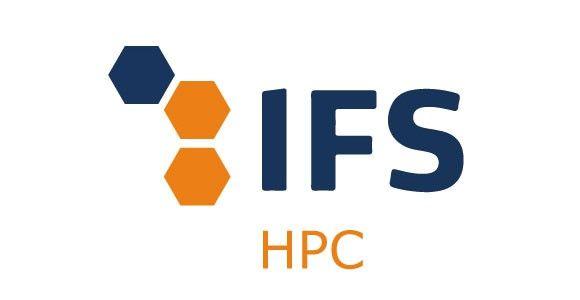 IFS HPC