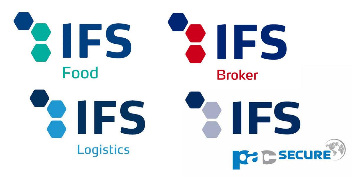 Nuevas doctrinas IFS