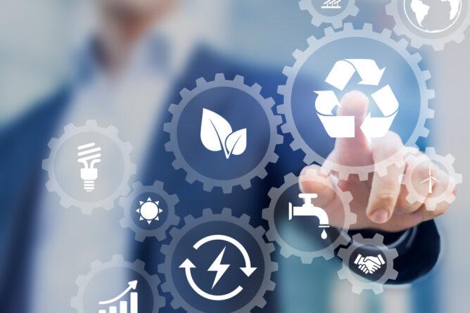 POST ayudas sostenibilidad