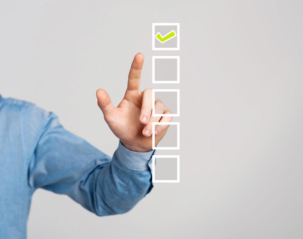 Formación evaluación de proveedores de envases