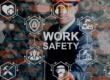 post seguridad y salud en el trabajo